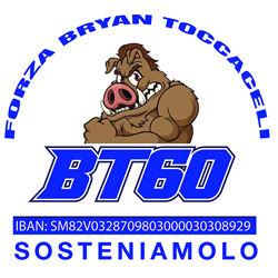 Icon Bryan