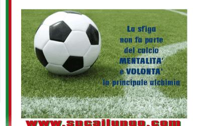 Cailungo vs Cosmos 0 - 0