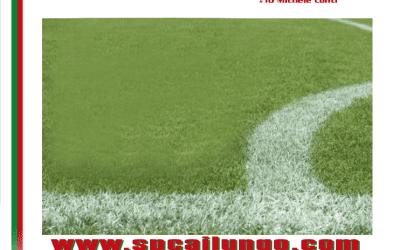 Tre Penne vs Cailungo 5 - 2