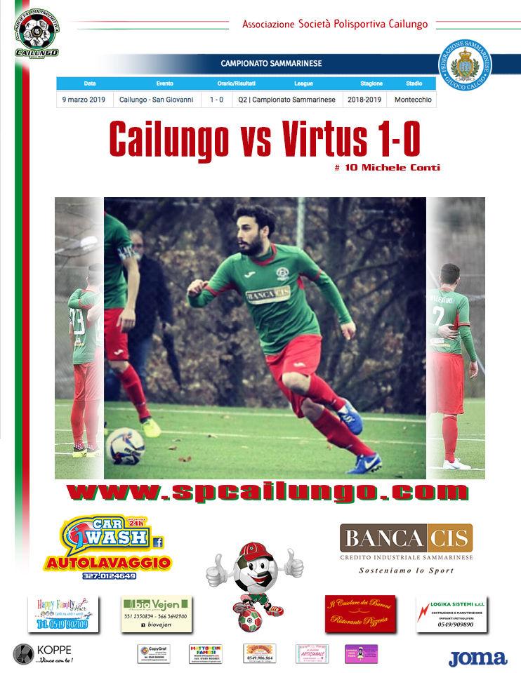 Cailungo-vs-San-Giovanni Vinciamo