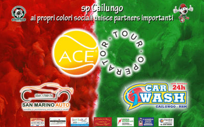 Ace Tours Sponsor 2019-2020