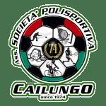 Cailungo Ass logo 74 WEB2