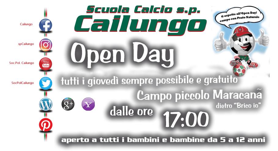 Promo-Open-Day-aperto sempre