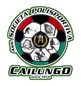 sp Cailungo logo 74°
